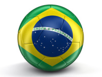 Brazil Serie A Betting Tips