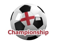 Championship Tips