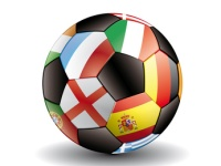 International Football Tips