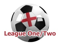 League One/Two Tips