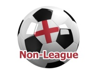 Non-League Tips