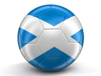 Scottish Premiership Betting Tips