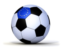 European Football Betting