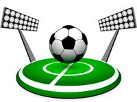 Football Leagues and Stats