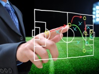 How to win Football Betting Betting