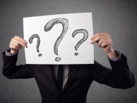 Next Manager Betting & Transfers