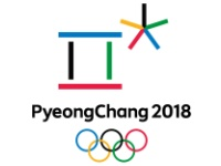 Olympics 2018