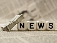 Bookmaker News