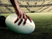 Rugby Betting Betting
