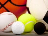 Sports Betting Strategies © online-betting.me.uk