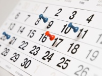Betting fixture weekly sporting calendar football betting forum advice columns