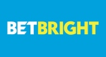 Betbright