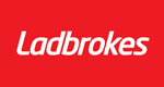 Ladbrokes