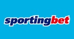 Sportingbet