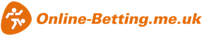 Online Betting Logo