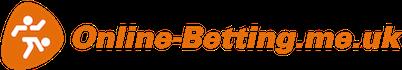 Online Betting Logo