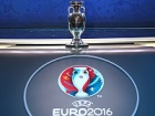 Euro 2016 Betting