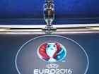 Euro 2016 Betting