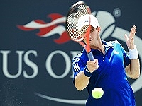 Murray_us_Open_2011