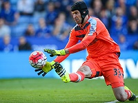 Cech (Arsenal)