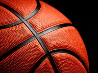 Live Scores Basketball