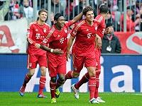 Mueller-Alaba-Gomez (Bayern)