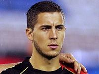 Hazard (Belgium)