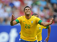 Hulk (Brasil)