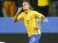 Coutinho (Brazil)