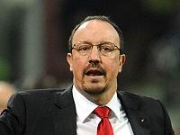 Benitez (Chelsea)
