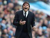 Conte (Chelsea)