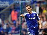 Frank Lampard (Chelsea)
