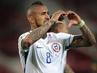 Vidal (Chile)