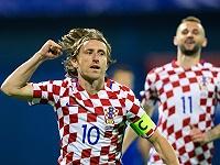 Modric (Croatia)