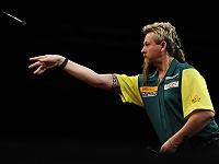 Simon Whitlock (Australia)