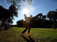 dustin_johnson_new_jersey_golf_2011