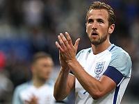 Kane (England)