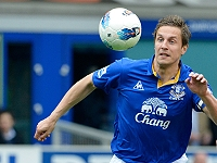 Jagielka (Everton)