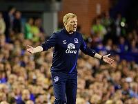 David Moyes (Everton)