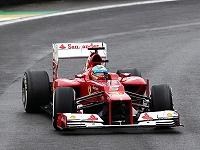 Alonso (Ferrari)