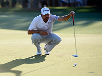 Jason Day (USA)