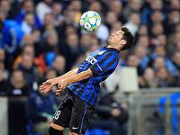 Mauro Zarate (Inter)