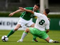 Robbie Keane (Irland)