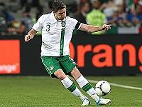 Stephen Ward (Ireland)