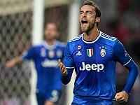 Marchisio (Juventus)