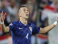 Perisic (Croatia)