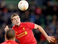 Henderson (Liverpool)