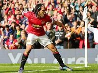 Falcao (Manchester United)