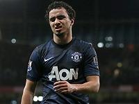 Rafael (Manchester United)