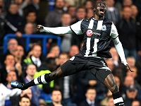 Newcastle anzhi betting how can i bet online on cricket